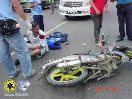 philippines motorcycle taxi iloilo city emergency responders philippines motorcycle and