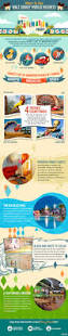 Art Of Animation Resort Family Suite Floor Plan by 34 Best Images About Vacation On Pinterest