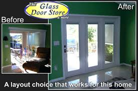 Replacement Glass For Patio Door Ideas Patio Door Replacement Glass And Atrium Door 25 Patio Door