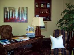 Executive Office Furniture Suites Executive Office Suites 6 Month To 1 Year Lease