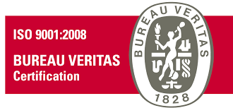 bureau veritas kazakhstan certifications protective packaging corporation