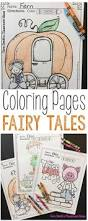 fairy tale book report template 402 best unit 8 tell tales images on pinterest fairy tales unit fairy tales coloring pages