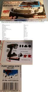 lexus suv for sale regina 25 best best car buying sites ideas on pinterest car window