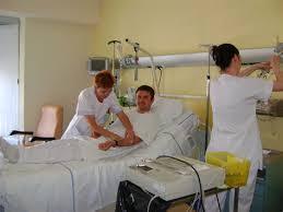 hospitalisation chambre individuelle hospitalisation chambre individuelle 3 cardiologie groupe
