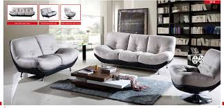 Modern Furniture Sets Best Modern Leather Living Room Furniture Pictures Rugoingmyway