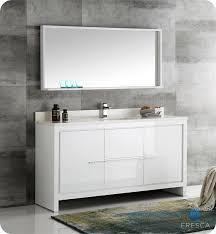 modern single sink vanity bathroom vanities buy bathroom vanity furniture cabinets rgm