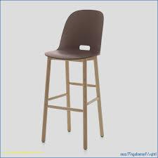 conforama tabouret cuisine conforama chaises cuisine charmant chaise de cuisine conforama
