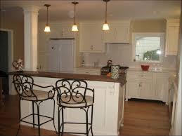 kitchen pendant lamp square pendant light pendant light kit