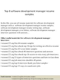 Executive resume service  u    amp  professional resume writing   Changing Career Resume