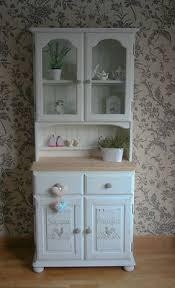 23 best welsh dresser ideas images on pinterest welsh dresser