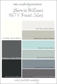 best blue grey paint color behr gray benjamin moore alternatux
