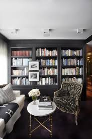 Black Book Shelves 104 best bookshelves images on pinterest book shelves home and