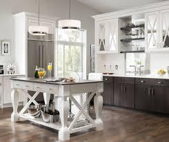 menards kitchen islands furniture medallion cabinetry cabinets at menards menards
