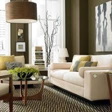 Modern Furniture San Jose by Bassett Furniture 30 Photos U0026 58 Reviews Furniture Stores