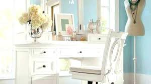 bedroom vanity for sale bedroom vanity sale kinogo filmy club