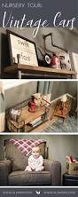333 best for the home images on pinterest looking for the perfect nursery decor for that little man on the way this