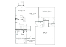 my floor plan design my own home design my own house plan free home plans