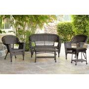 Resin Patio Furniture by Resin Furniture