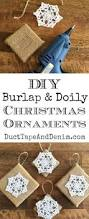 87 best best christmas craft ideas from duct tape and denim images