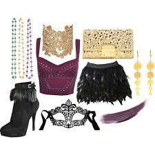 dressing for mardi gras cheap mardi gras dresses dress style
