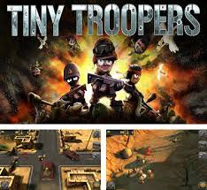 major apk free major for android free major apk