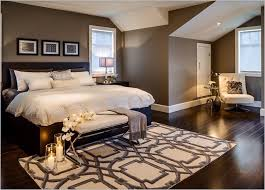 country style master bedroom ideas home design ideas and pictures