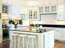 l shaped kitchen with island layout l shaped kitchen island layout an l shaped kitchen can accommodate a