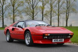 308 gts qv for sale 308 gts qv and moss