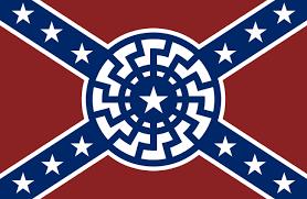 Vanguard Flag Pol Politically Incorrect Thread 137225312