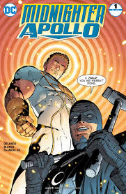 midnighter and apollo twitter search comic book covers
