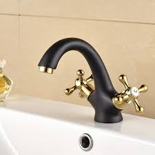 gold plated bathroom fixtures gold plated bathroom faucet gold
