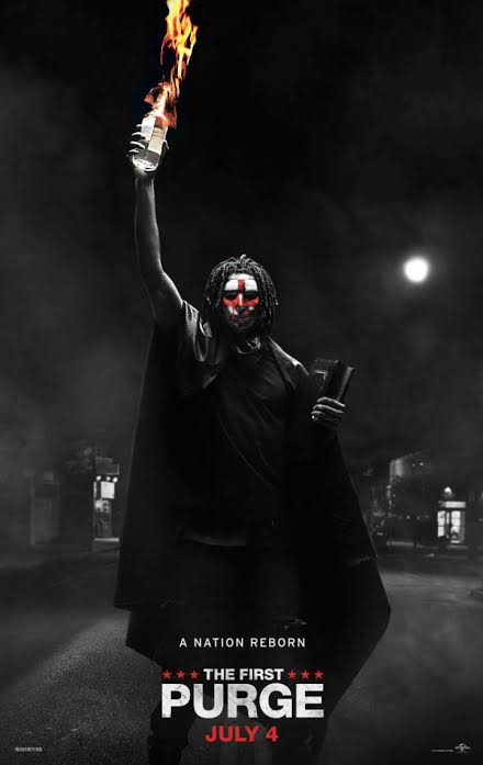 Click to preview: First Purge