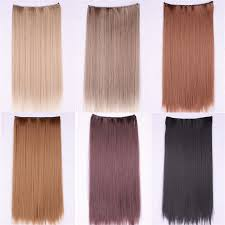 elegance hair extensions compare prices on elegance hair extension online shopping buy low