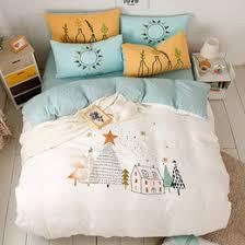 Japanese Comforter Set Queen Size Tree Comforter Set Online Queen Size Tree Comforter