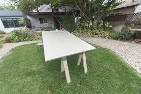 made a seahawks beer pong beer die table album on imgur