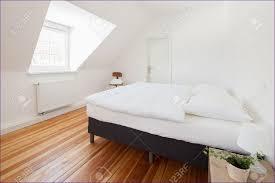 bedroom wood floor panels why hardwood flooring parquet flooring