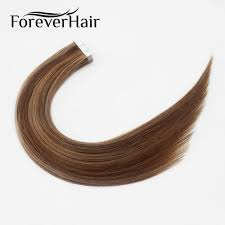 Uzbekistan Hair Extensions by Online Buy Wholesale European Hair Extension From China European