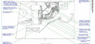 concept sketch definition landscape and design