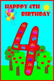 birthday card for my son alanarasbach com