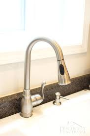 kitchen faucets mississauga kitchen faucets cheap kitchen faucets walmart pfister faucet