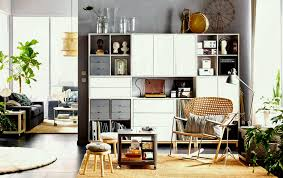 living room storage units living room storage units the best argos inside modern living room