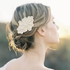 bridal accessories nyc hushed commotion bridal accessories a bé bridal shop