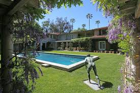 Luxury Homes Beverly Hills 5 Jaw Dropping Luxury Homes For Sale