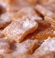 cuisine anglaise recette caramels à l anglaise les meilleures recettes de cuisine d ôdélices