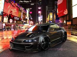 tuner cars wallpaper tuning wallpapers group 76