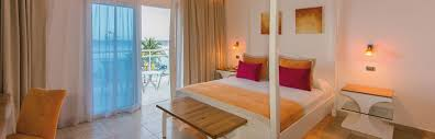 be live experience hamaca suites hotel luxury hotel in boca chica
