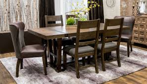 Dining Room Tables For 4 Dining Room Collections Home Zone Furniture Dining Room