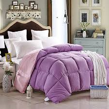Pink Down Comforter Twin Cheap Pink Brown Comforter Find Pink Brown Comforter Deals On