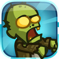 zombieville usa apk zombieville usa 2 1 6 1 apk for android aptoide