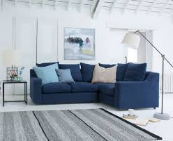 Pictures Of Corner Sofas Best 25 Corner Sofa Ideas On Pinterest Corner Sofa Living Room
